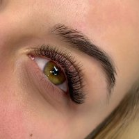 Wimpernlifting (45 - 50 min.) 46 - 59 €